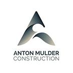 Anton Mulder