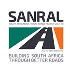 Sanral