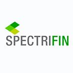 Spectrifin